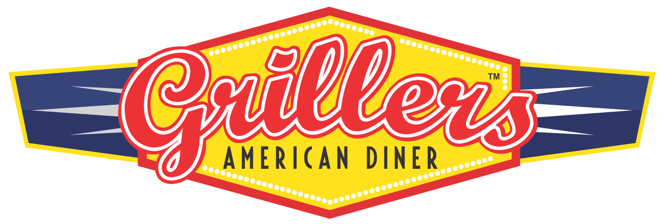 Grillers American Diner & Roadhouse